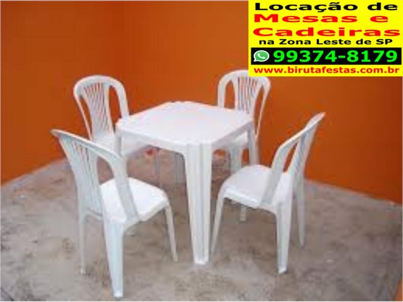 Aluguel De Mesas E Cadeiras Aluguel De Mesas E Cadeiras No